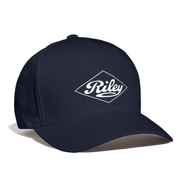 Riley Diamond