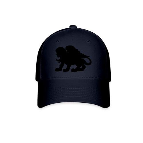 poloshirt - Baseball Cap