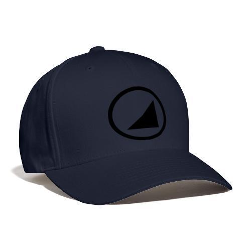 BULGEBULL - Baseball Cap