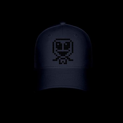 alienshirt - Baseball Cap