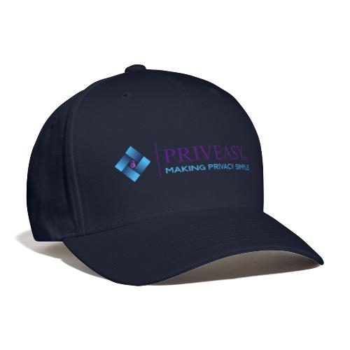 Design 1 - Baseball Cap
