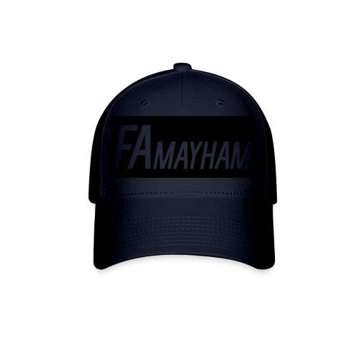 FAmayham - Baseball Cap