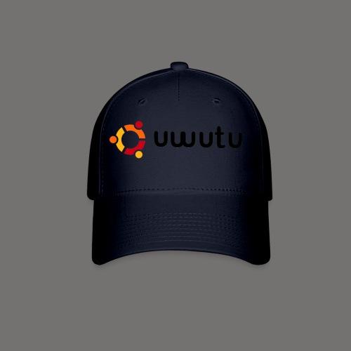 UWUTU - Baseball Cap