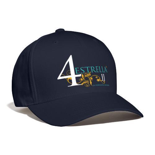 Edición Especial - Baseball Cap
