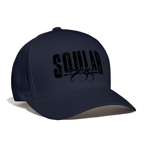 Soular235 (Logo) - Baseball Cap