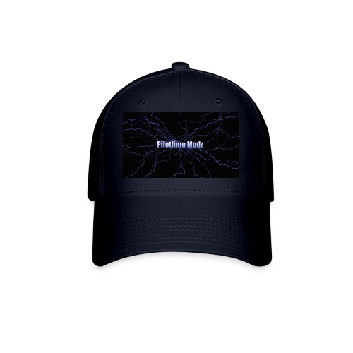 backgrounder - Baseball Cap