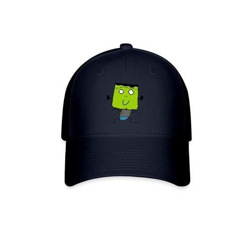 Frankenboy - Baseball Cap