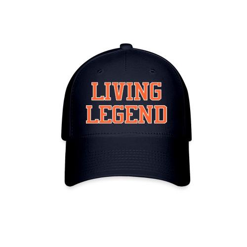 Living Legend - Baseball Cap