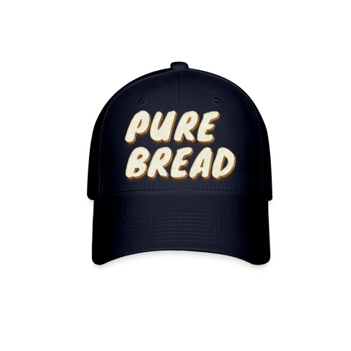 Pure Bread - Baseball Cap