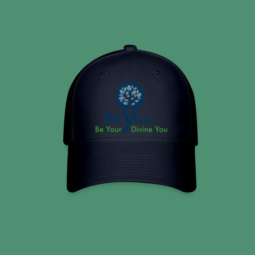Be Your Divine You - Baseball Cap