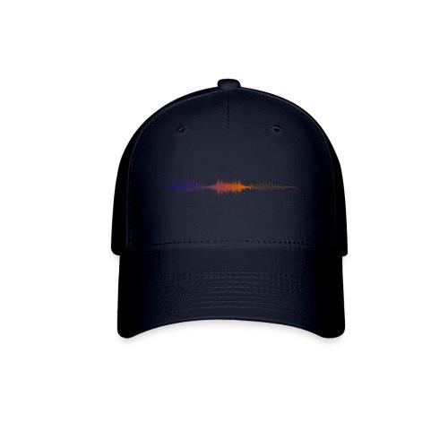 Passion Wave - Baseball Cap
