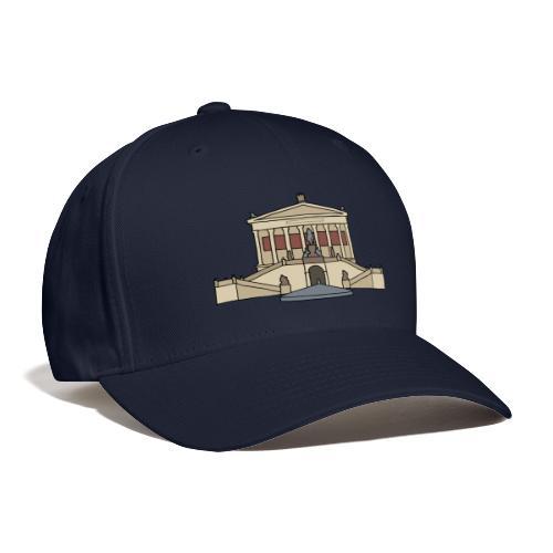 National Gallery BERLIN - Baseball Cap