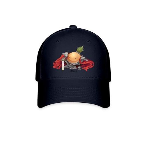 Onion Knights - Women's Pink - Baseball Cap