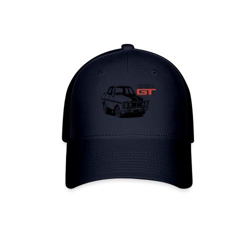 toon xy gt - Baseball Cap
