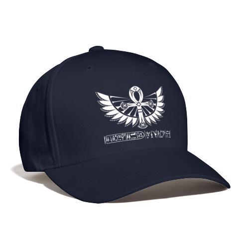 Ankh - Baseball Cap