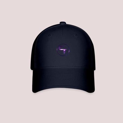 CamTremblay Official Logo - Baseball Cap