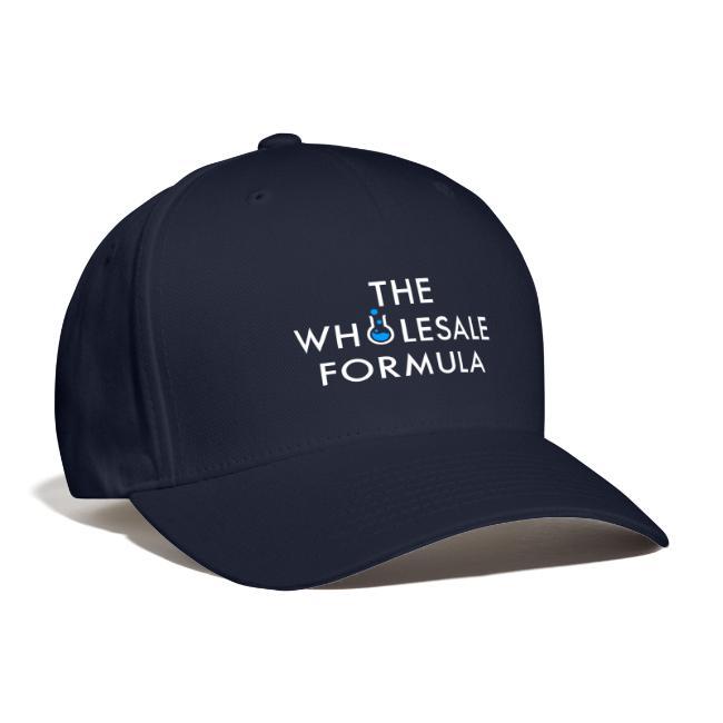 The Wholesale Formula Hat