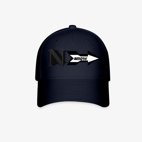 Narrow - Baseball Cap
