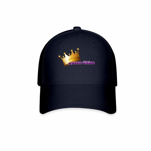 Queen Chloe - Baseball Cap