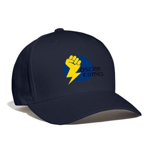 OSCINN - Baseball Cap