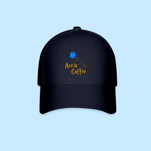 Accio Coffee - Baseball Cap