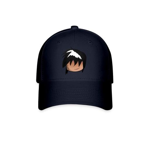 MRH Avatar - Baseball Cap