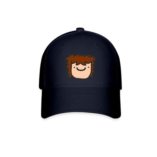Nolo - Baseball Cap
