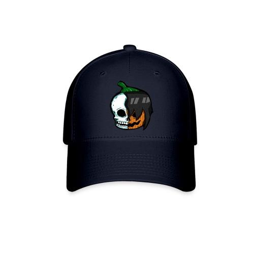 MRH Halloween - Baseball Cap