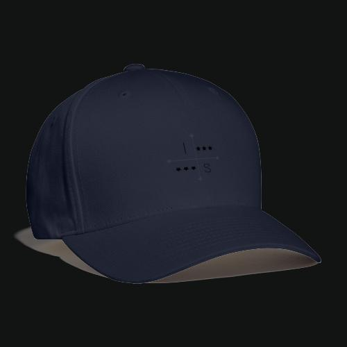 Iversen - Baseball Cap