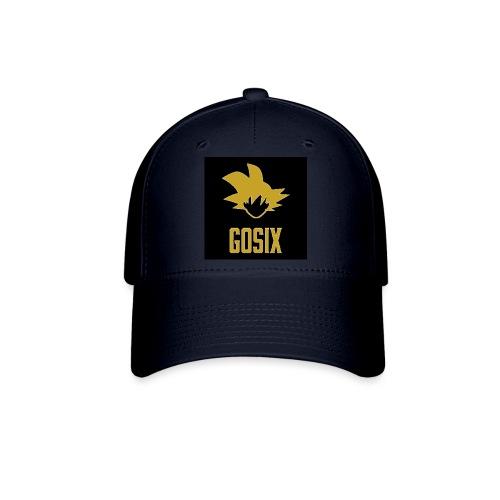 Gosix - Baseball Cap