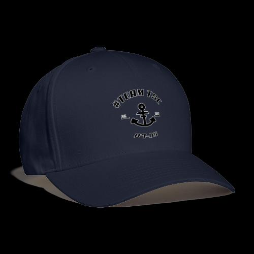 TSC Nautical - Baseball Cap