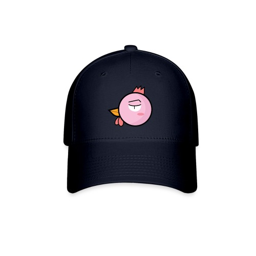just a chicken - Baseball Cap
