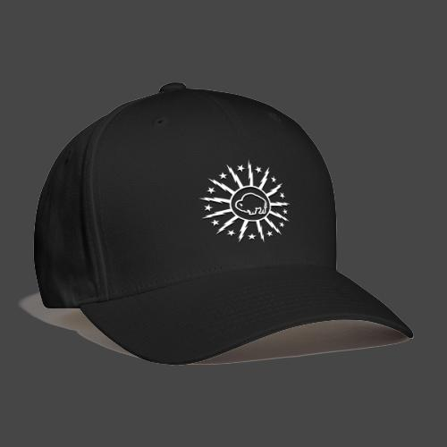 Bolts & Stars - Baseball Cap