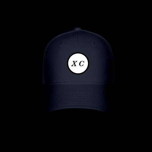 XC LOGO - Baseball Cap