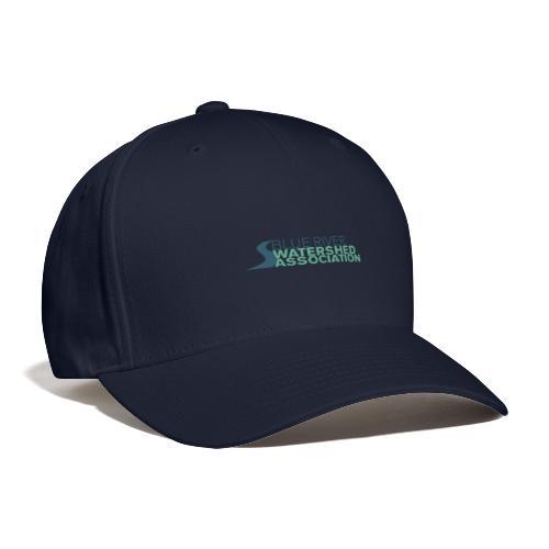 BRWA Logo - Baseball Cap