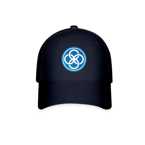 The IICT Seal - Baseball Cap