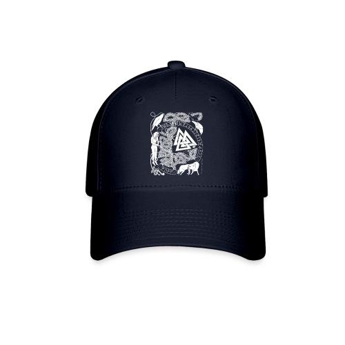 Woden - Baseball Cap