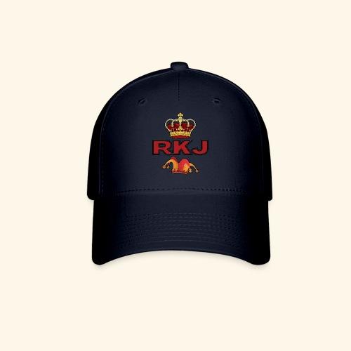 RKJ2 - Baseball Cap