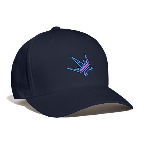 APCS Retro - Baseball Cap