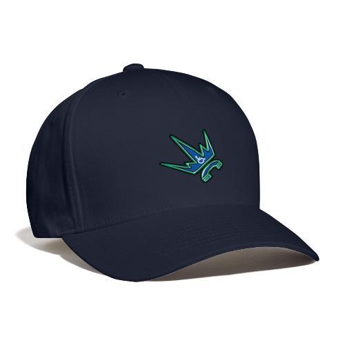 APCS Capable - Baseball Cap