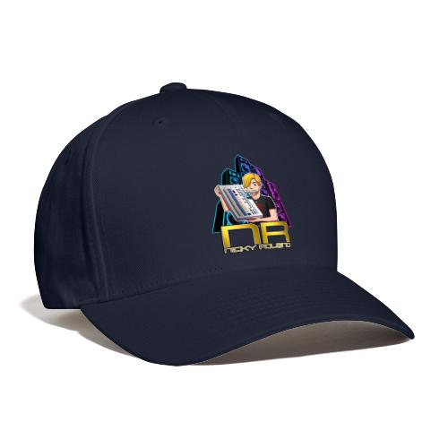 Nicky Roland - 909 - Baseball Cap