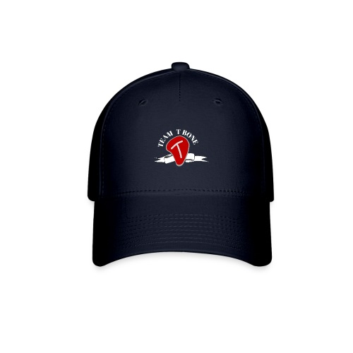 Tbone 3 - Baseball Cap