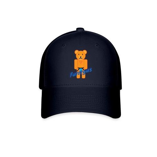 Furrrgus @ Underbear - Baseball Cap