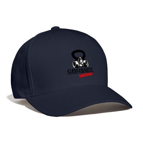 CROSSFIT LTQD - Baseball Cap