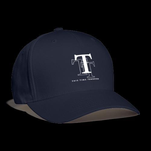 TTT - Baseball Cap
