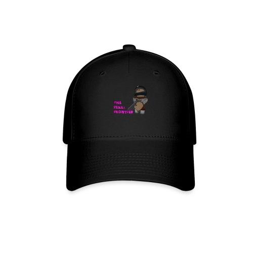 The Final Frontier Sports Items - Baseball Cap