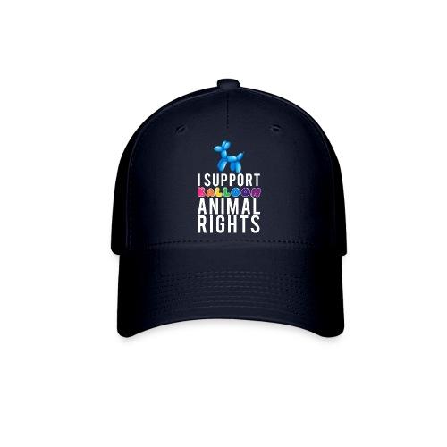 Balloon Animal - Baseball Cap