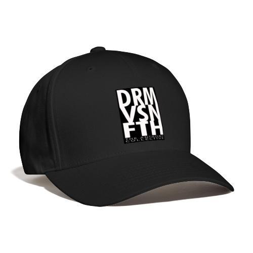DRM VSN FTH - Baseball Cap