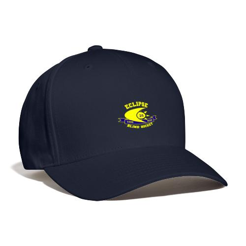 25th Anniversary Gear Yellow - Baseball Cap