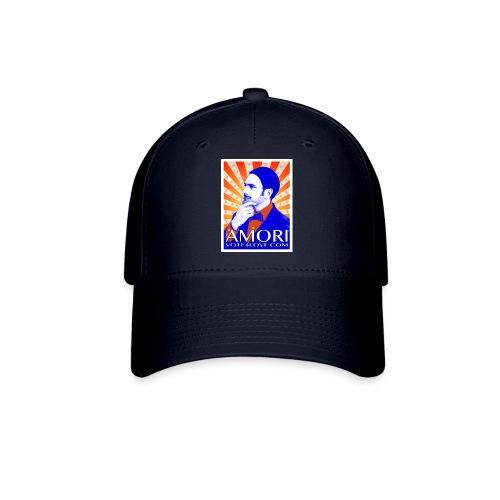 Amori_poster_1d - Baseball Cap